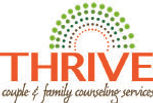 Thrive-Family-Services-Logo