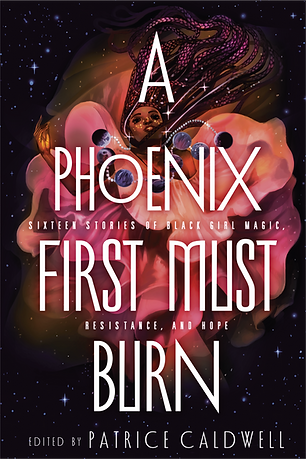 A pheonix must fall cover.png