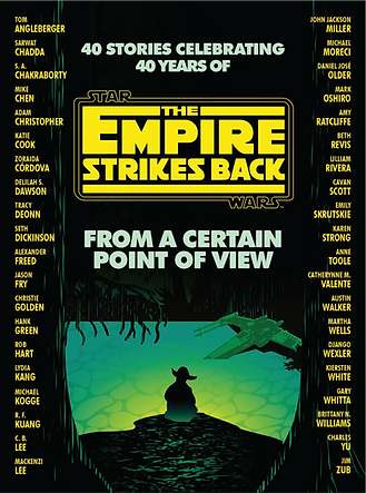 empire strikes back cover.png