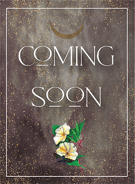 coming soon cover 1.png