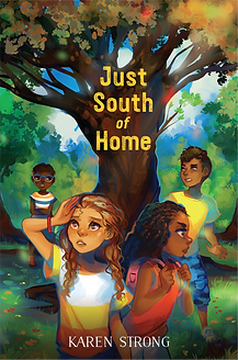 just south of home cover .png