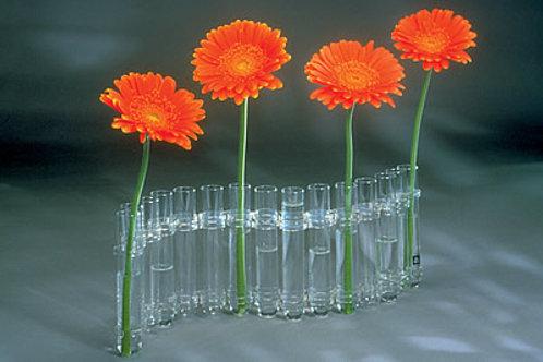 Flex Vase- 15 Test Tubes