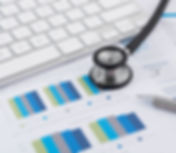 Asset Health Management