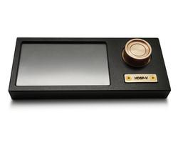HDSP-V Remote