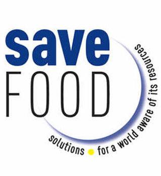 save_food.jpg