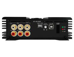 ST-4X DSP