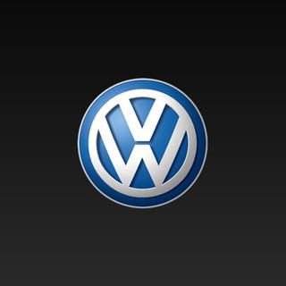 VW Speakers