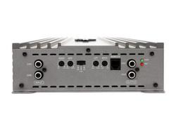 ZX-500.2