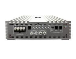 ZX-6.5 KD
