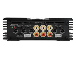 ST-4X SQ