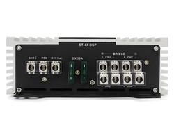 ST-4X DSP 2021