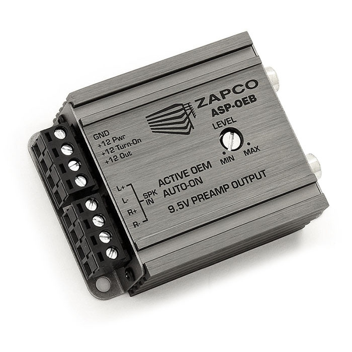 www.zapco.com