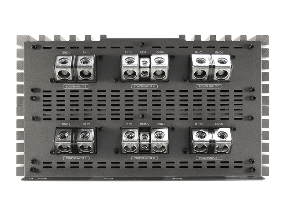ZX-26 KD