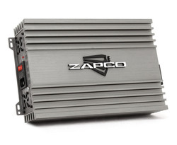 Z-PS100B P100A