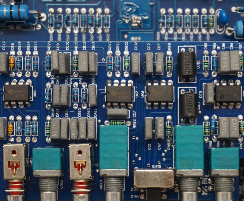 Z-150.4 II