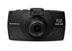 ZD-SD8 Plus