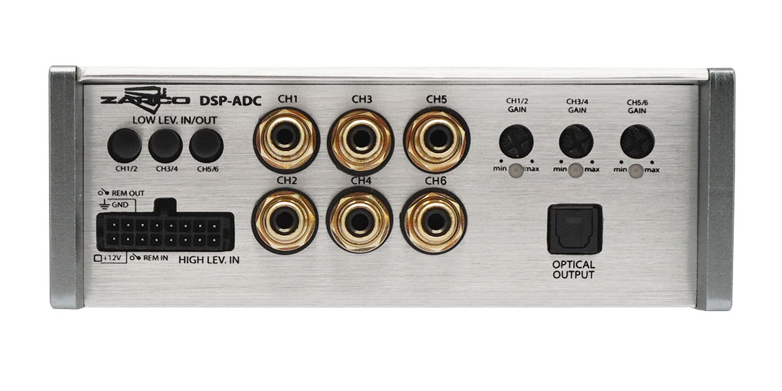 ADC-1