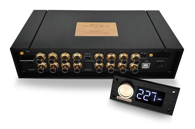 DSP-Z8 IV II