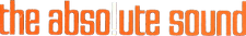 theabsolutesound_logo.png