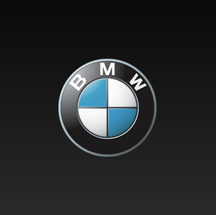 BMW Speakers