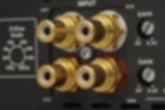 Z-SP RCA