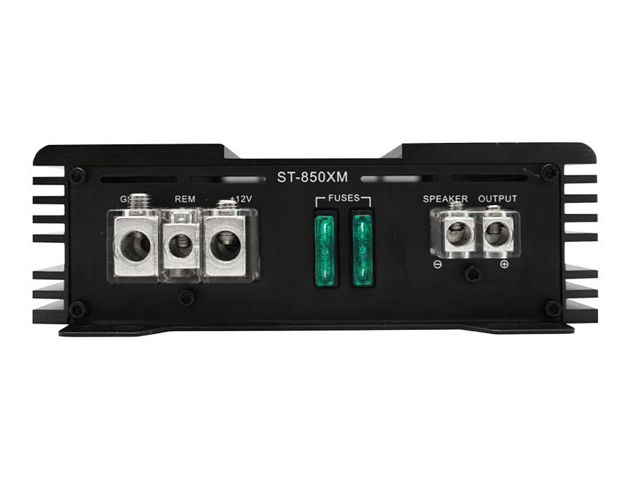 ST-850XM II