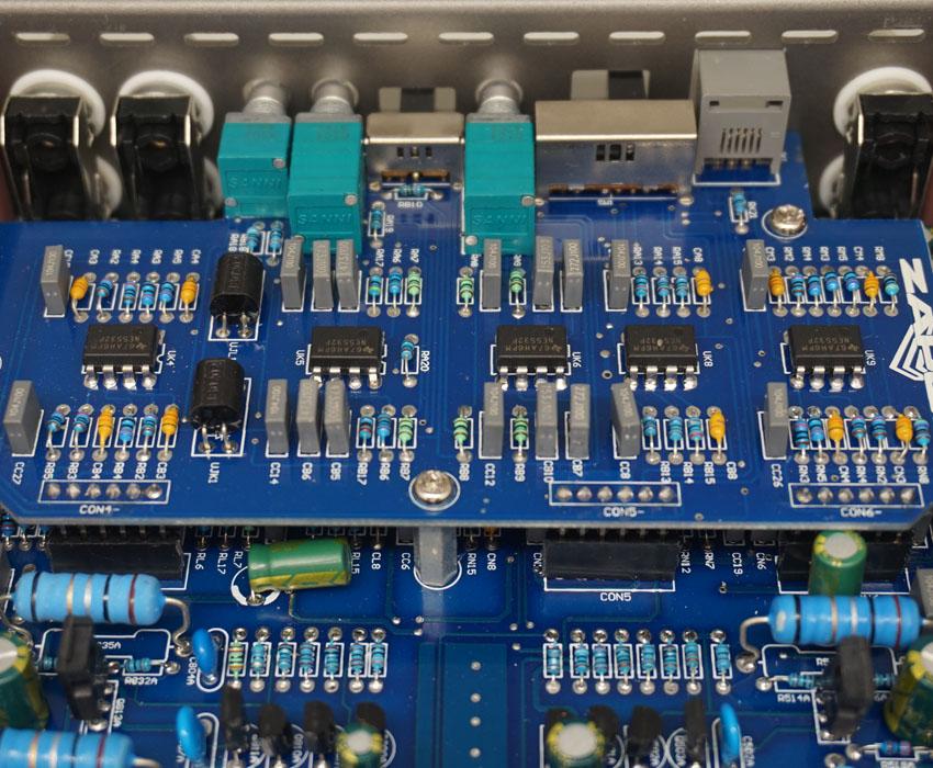 Z-150.6 II