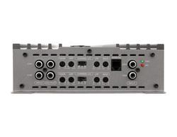 ZX-200.4