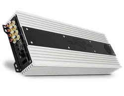 ST-6X DSP 2021