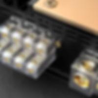 ZAP_icon.jpg