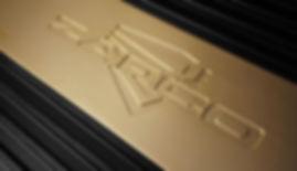 Z-AP Top Plate