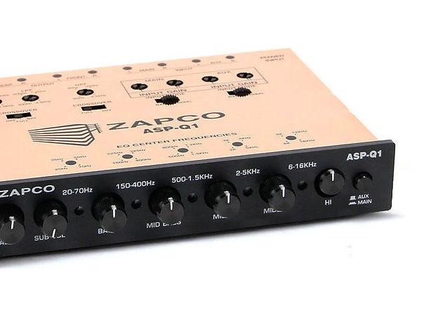 ASP-Q1