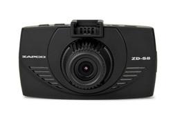 ZD-SD8