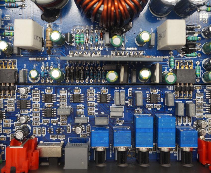Z-1KD II