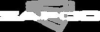 ZAPCO_logo.png