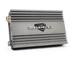 Z-150.2 II