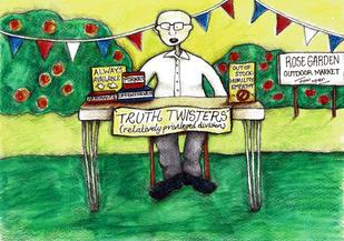 Truth Twister Gayle Rogers web.jpg