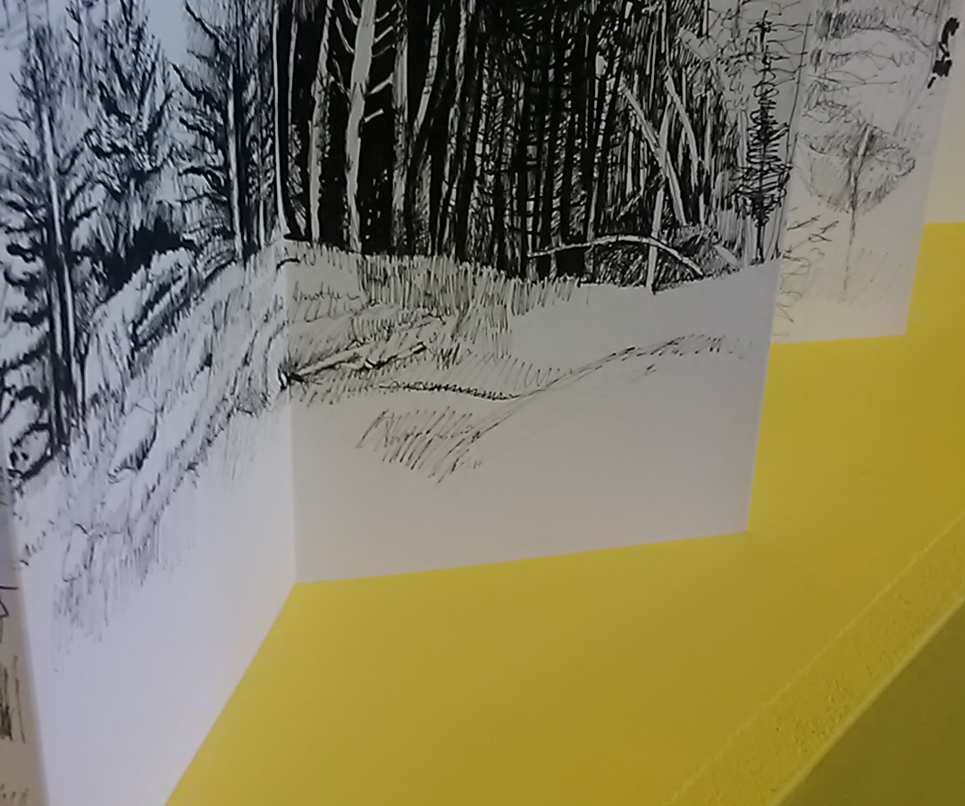 plein air drawing by Gayle Rogers.jpg