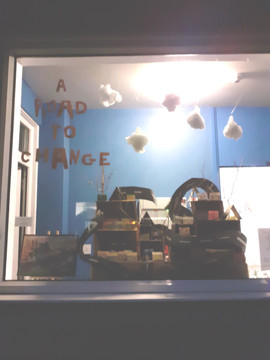 Road to Change window exhibition.jpg