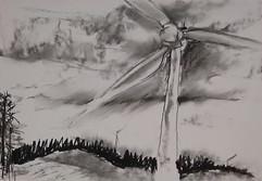 turbine #2 by Gayle Rogers.jpg