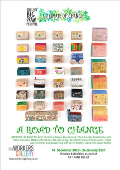 Road to Change Exhibition Poster.jpg