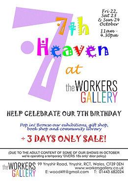 7th heaven workers birthday SML.jpg
