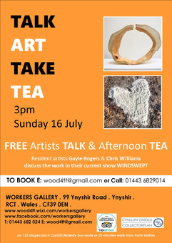 Art Talk & Tea 16 July Workers Gallery.j