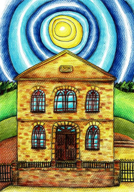 sion chapel by Gayle Rogers.jpg