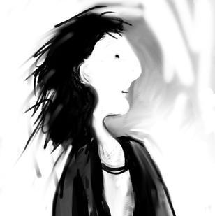 self portrait by Gayle Rogers.jpg