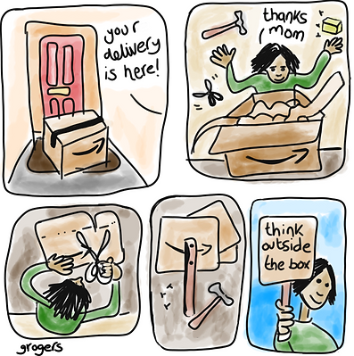 outside the box gayle rogers.png