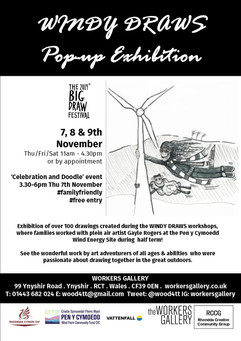 Windy Draws pop up exhibition.jpg