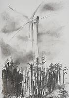 turbine b w small.jpg