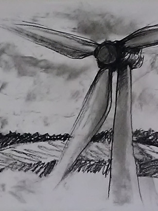Turbine #1.jpg