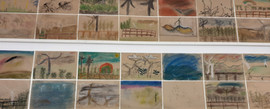windy draws exhibition.jpg